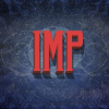 Independentmusicpromotions.com logo