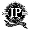 Independentpublisher.com logo