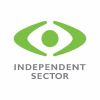 Independentsector.org logo