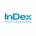 Index Pharmaceuticals AB logo