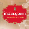 India.gov.in logo