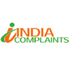 Indiacomplaints.com logo