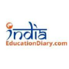 Indiaeducationdiary.in logo