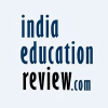 Indiaeducationreview.com logo