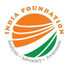 Indiafoundation.in logo