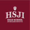 Indiana.edu logo