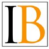 Indianbureaucracy.com logo