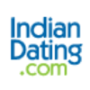 Indiandating.com logo