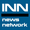 Indianewsnetwork.co.in logo