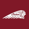 Indianmotorcycle.com logo