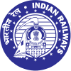Indianrailways.gov.in logo