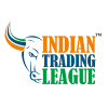 Indiantradingleague.com logo