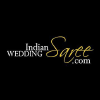 Indianweddingsaree.com logo