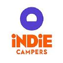 Indie Campers logo