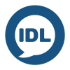 Indifferentlanguages.com logo