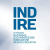 Indire.it logo