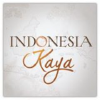 Indonesiakaya.com logo