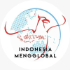 Indonesiamengglobal.com logo
