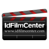 Indonesianfilmcenter.com logo