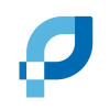 Indonesiaport.co.id logo
