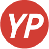 Indonesiayp.com logo