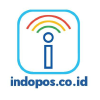 Indopos.co.id logo