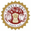 Indore.nic.in logo