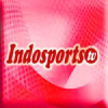Indosports.tv logo