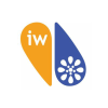 Indowebsite.id logo