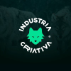 Industriacriativa.pt logo
