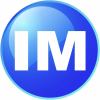 Industrialmachines.net logo