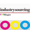 Industrysourcing.com logo