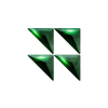 Inecobank.am logo