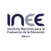 Inee.edu.mx logo