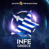 Infegreece.gr logo