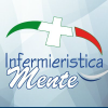 Infermieristicamente.it logo