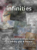 Infinityplus.co.uk logo