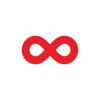 Infinum.co logo