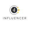 Influencer.in logo