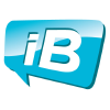 Infobarrel.com logo