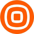 Infobip's logo