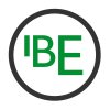 Infobuildenergia.it logo