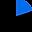infogra.me