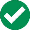 Infolinks.co.ke logo