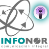 Infonor.com.mx logo