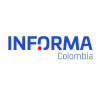 Informacolombia.com logo