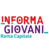 Informagiovaniroma.it logo