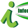 Informationhood.com logo