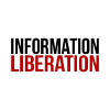Informationliberation.com logo