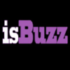 Informationsecuritybuzz.com logo